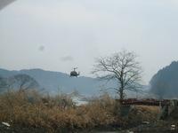 2011_0428hibi0018