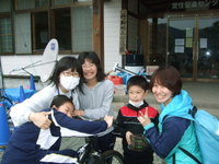 2011_0428hibi0037