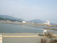 2011_0428hibi0044