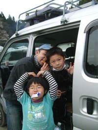 2011_0428hibi0080