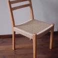 椅子・SUMIチェア