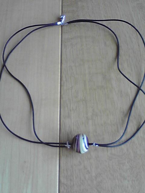 St330096