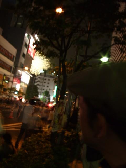 2008_0729hibi0069
