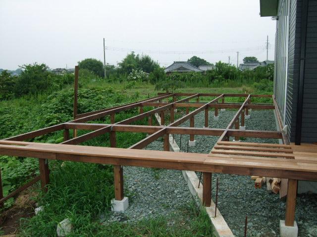 2008_0806hibi0033