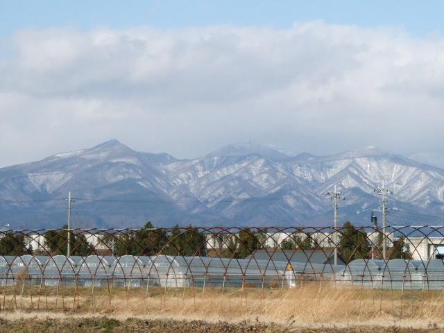 2008_1227hibi0006