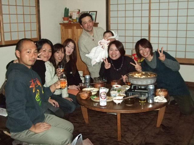 2008_1231hibi0029