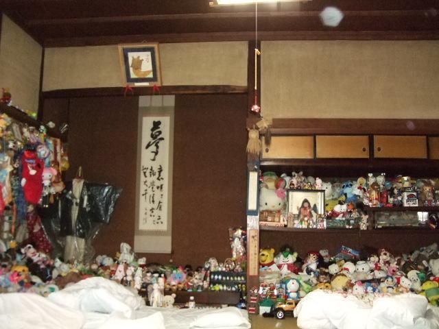 2009_0802hibi0085_2