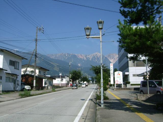 2009_0818hibi0007