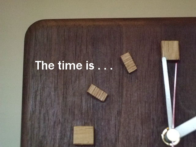 The_time_is
