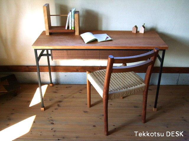 2010_0202hibi0010