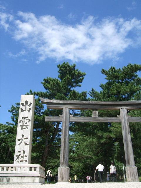 2010_0902hibi0027