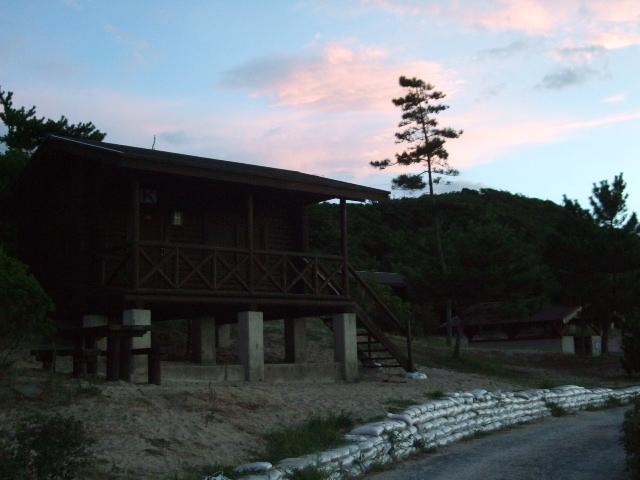 2010_0902hibi0168