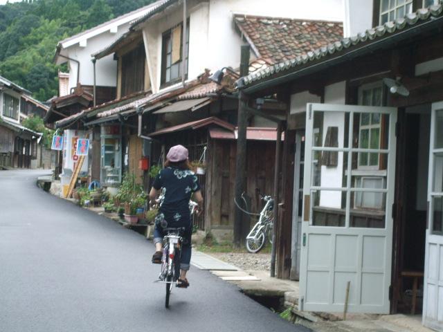 2010_0902hibi0275