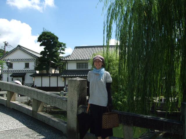 2010_0902hibi0495