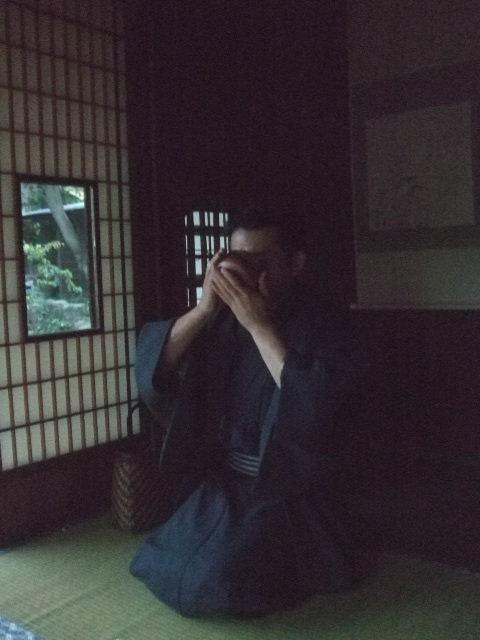 2010_1016hibi0023_2