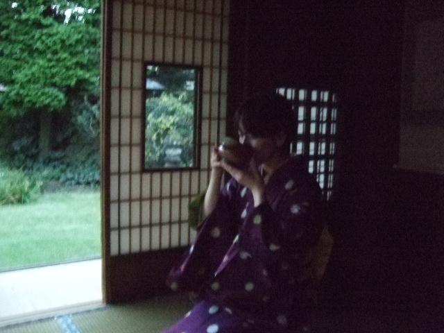 2010_1016hibi0025
