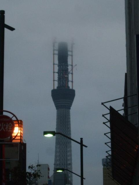 2010_1025hibi0008